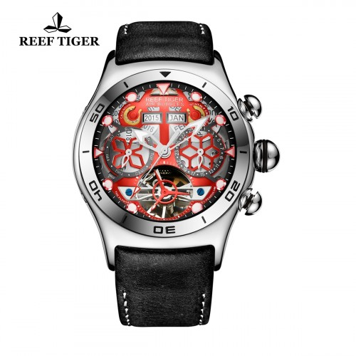 High End Luxury Desinger Men S Watches Where To Buy